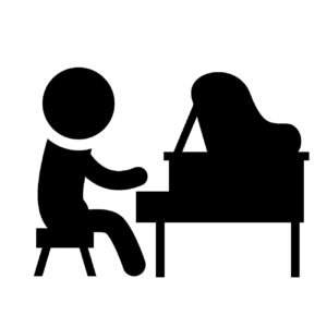 ピアノ教室を無料で探すならピノたん.comのサイトアイコン