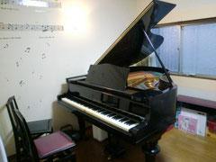 こずえピアノ教室(大阪府豊中市中桜塚)